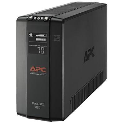 apc-ups-850va-battery-backup-surge