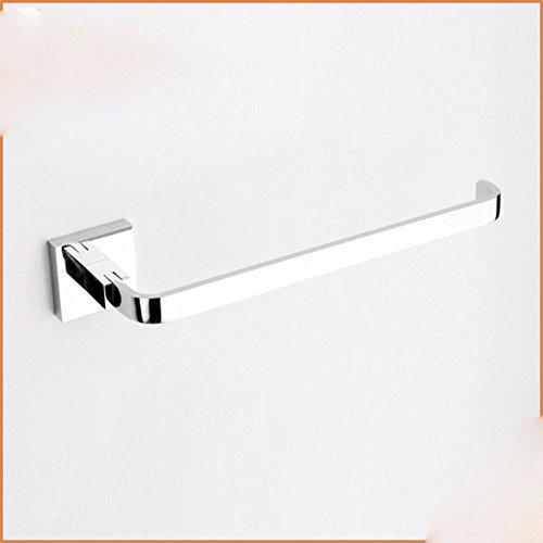 Outlet Khskx Bathroom Accessories Bathroom Towel Bar Double
