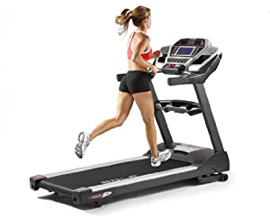 Sole Fitness Tt8 Light Commercial Non-folding Treadmill Previous Years Model from Sole