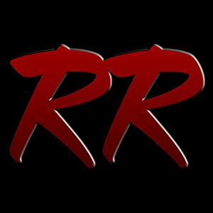 Roxxi Rhodes