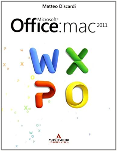 Microsoft free ereader books cloud download for free microsoft office mac 2011 pdf fandeluxe Choice Image