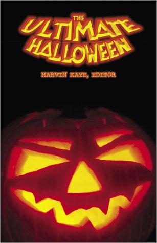 The Ultimate Halloween (Halloween Ultimate)