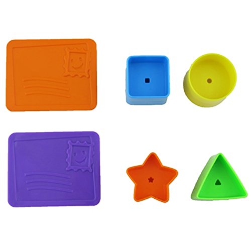Laugh & Learn Puppy's Smart Stages Activity Home Replacement Parts - Parts Fisher Price Replacement