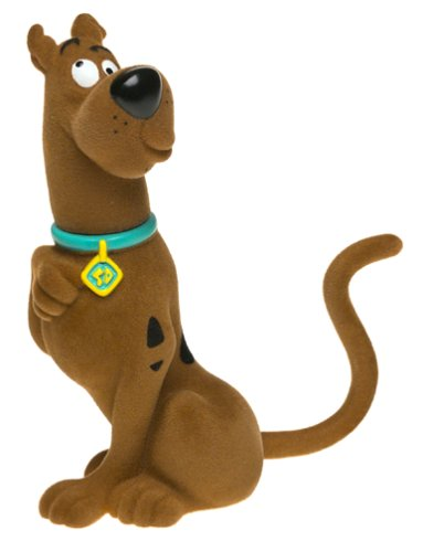 Buy scooby house toy