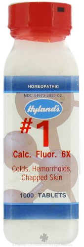 hylands-homeopathic-calc-fluor-6x-1000-tab