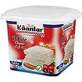 KAANLAR ホワイトチーズ 500g - KAANLAR White Cheese 500g - KAANLAR Beyaz Peynir 500g