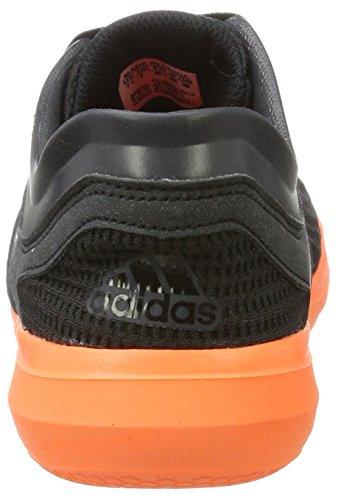 adidas Sneaker Adissage Recovery Nero EU 40 2/3