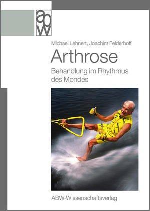 Arthrose: Behandlung im Rhythmus des Mondes