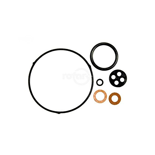Replacement for Honda 16010-ZE1-812 Gasket Set