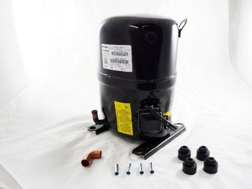bristol-compressor-h29b28uabca
