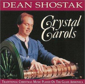 Crystal Carols