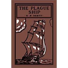The Plague Ship