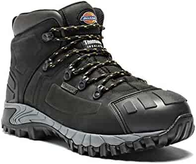 2417fed2e79 Shopping Dickies or Crocs - Boots - Shoes - Men - Clothing, Shoes ...