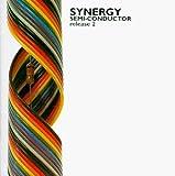 Semi-Conductor Release 2