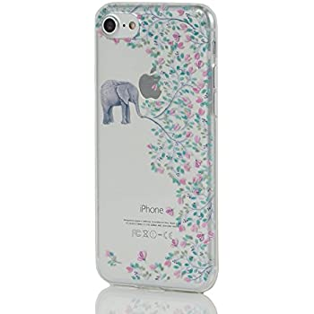 elephant iphone 7 cases