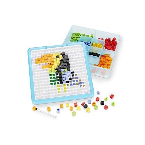 Imaginarium Mosaic Puzzle Art Set product image