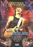 Santana: Live in Australia [Import]