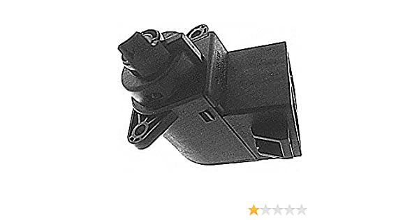 Standard Motor Products US257 Ignition Switch
