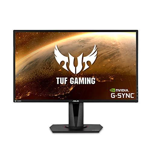 ASUS TUF Gaming VG27AQ 27