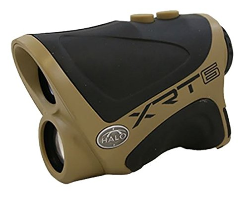 Wildgame Innovations XRT62-7 Rangefinder