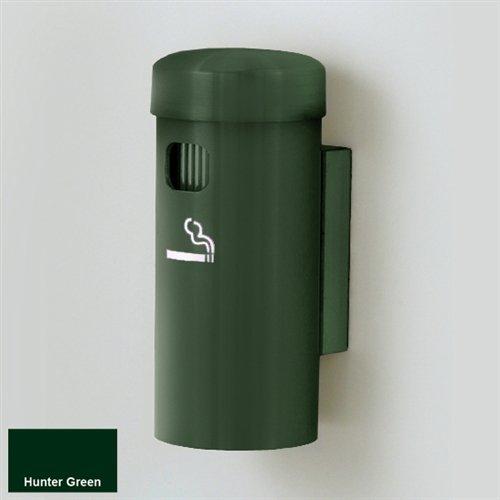 SMOKERS POST WALL MOUNT 8
