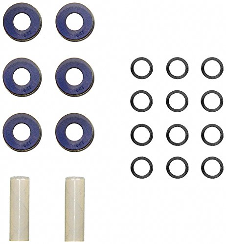 Fel-Pro SS 72530 Valve Stem Seal Set for sale  Delivered anywhere in USA