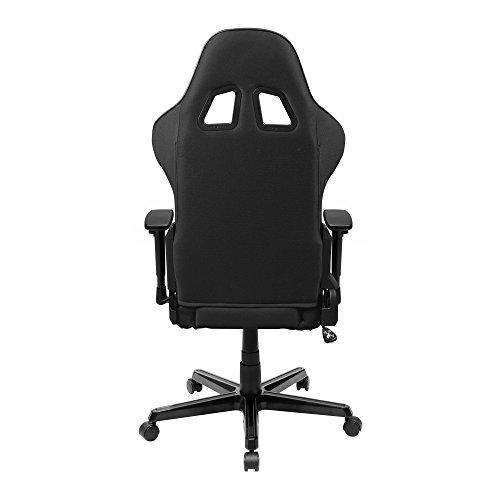 41AZFPUItVL - DXRacer-Formula-Series-DOHFH11-Newedge-Edition-Racing-Bucket-Seat-Office-Chair-Recliner-Esport-WCG-IEM-ESL-Dreamhack-PC-Gaming-Chair-Ergonomic-Computer-Mesh-Chair-DXRACER-Rocker-Comfortable-Chair