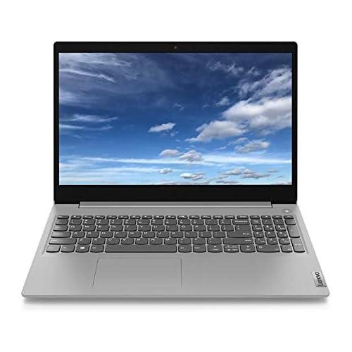 chollos oferta descuentos barato Lenovo IdeaPad 3 Ordenador Portátil 15 6 FullHD Intel Core i5 1135G7 16GB RAM 512GB SSD Intel Iris Xe Graphics Sin Sistema Operativo Gris Teclado QWERTY Español