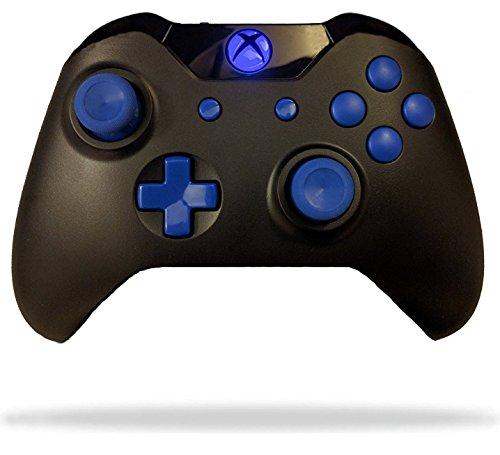 xbox one custom controllers - 7