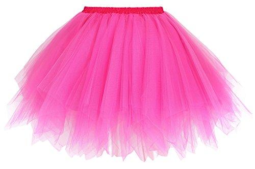 Pink Fluffy Led Lights in US - 9