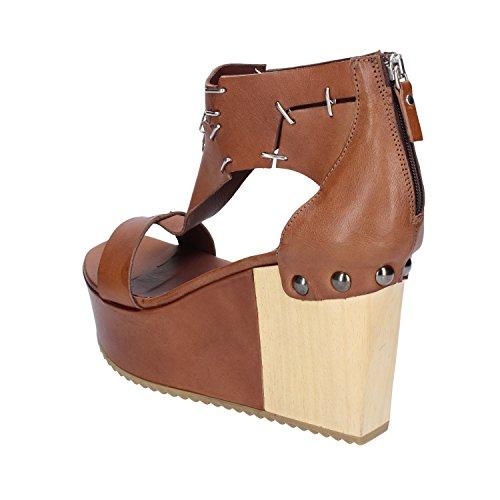 Women's Women's Women's Sandals Vic's Fashion Brown Sandals Vic's Vic's Brown Brown Fashion Sandals Fashion wvA8nxFx