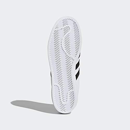 adidas Superstar Men's Sneakers (11.5 D(M) US)