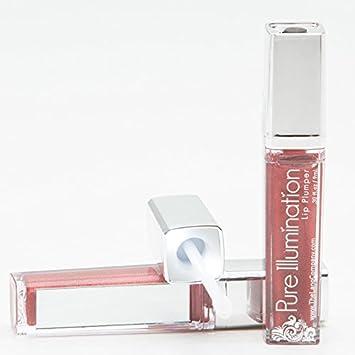 Pure Illumination Light Up Lip Plumper by Pure Cosmetics #13