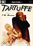 Tartuffe - Masters of Cinema series [DVD]
