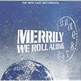 Merrily We Roll Along (1994 Off-Broadway Revival Cast)