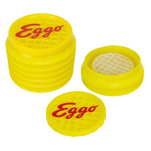 evriholder-84620-kelloggs-eggo-expand