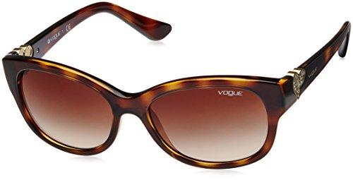 Marron Vogue marrone Sonnenbrille marrone vo5034sb Marron Sonnenbrille Vogue Vogue vo5034sb q55xRtSr