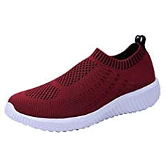 About sneakers  These walking shoes are perfect for indoor or outdoor any casual leisure assemble. Ultra-light upper vamp with Synthetic design provides maximum breathability and durability. Let these comfortable fashion sneaker be your new f...
