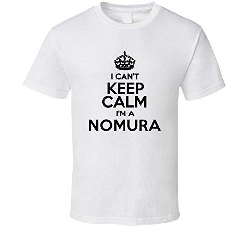 nomura-i-cant-keep-calm-parody-t-shirt-m-white