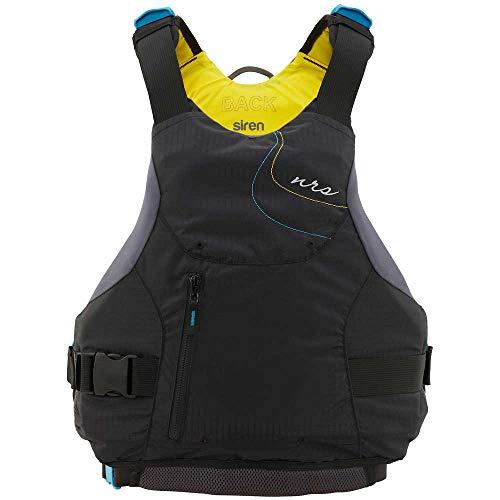 NRS Women's Siren Kayak Lifejacket (PFD)