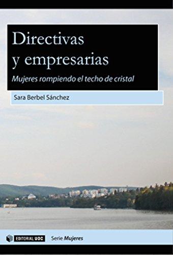 Directivas y empresarias (Aresta - Dones) (Spanish Edition)