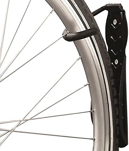 PedalPro - Gancho de Pared para Colgar Bicicletas: Amazon.es ...