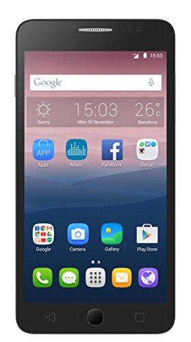 alcatel-pop-5022d-8gb-black-smartphones-flat-tft-1280-x-720-pixels-1678-million-colours-multi-touch-