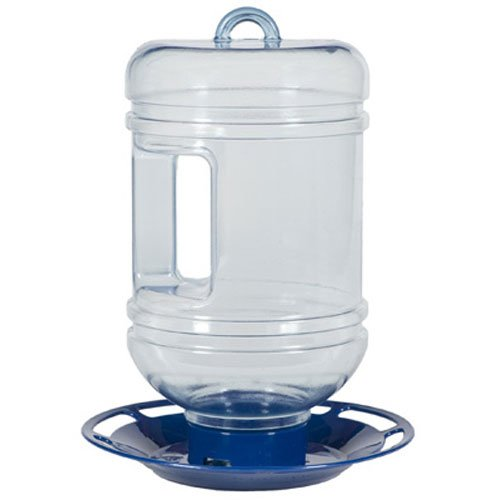 perky-pet-780-water-cooler-bird-waterer