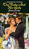 The Rake and His Lady, Julie Caille, 0821740415