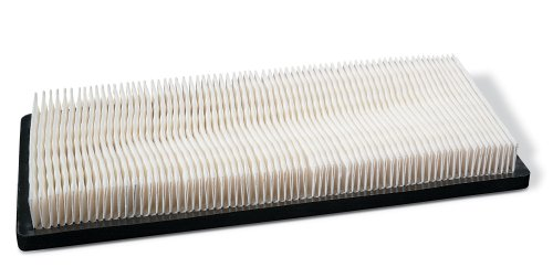 Purolator A44681 Classic Air Filter