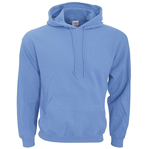 Gildan Adult Heavy BlendTM Hooded Sweatshirt 18500 - Carolina ()