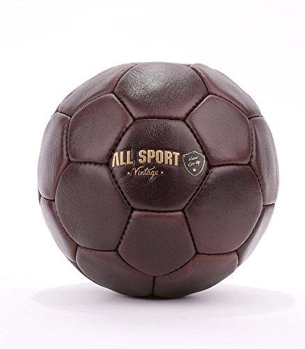 All Sport Vintage Balón de balonmano (sin soporte): Amazon.es ...