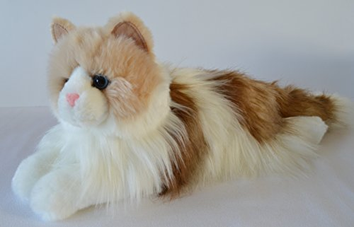 Long Haired Ragdoll Cat Caregivers product image