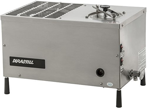 Durastill 12 Gallon per day Automatic Water ()